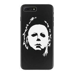 movies horror iPhone 7 Plus Case | Artistshot