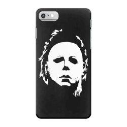 movies horror iPhone 7 Case | Artistshot