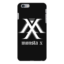 monstax iPhone 6 Plus/6s Plus Case | Artistshot