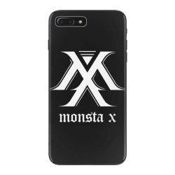 monstax iPhone 7 Plus Case | Artistshot