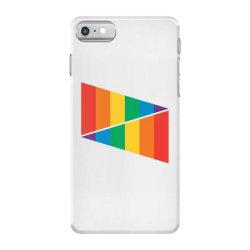 Color iPhone 7 Case | Artistshot
