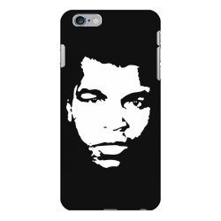 the legend boxing iPhone 6 Plus/6s Plus Case   Artistshot