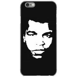 the legend boxing iPhone 6/6s Case   Artistshot