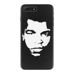 the legend boxing iPhone 7 Plus Case   Artistshot