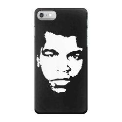the legend boxing iPhone 7 Case   Artistshot