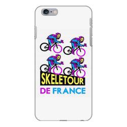 skeletour 83 iPhone 6 Plus/6s Plus Case | Artistshot