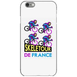 skeletour 83 iPhone 6/6s Case | Artistshot