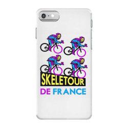 skeletour 83 iPhone 7 Case | Artistshot