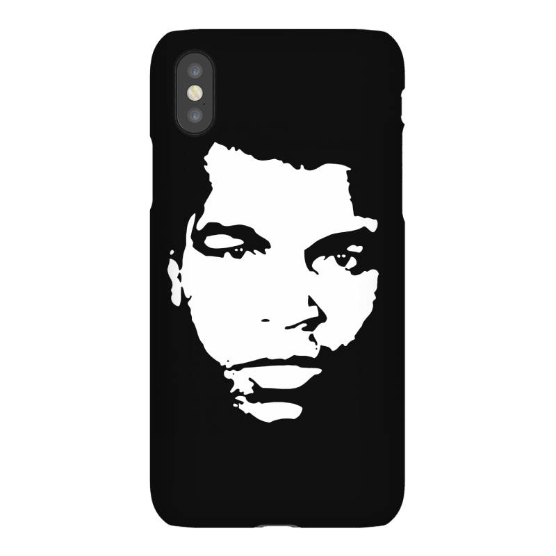 The Legend Boxing Iphonex Case   Artistshot