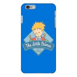 The Little Baby iPhone 6 Plus/6s Plus Case | Artistshot