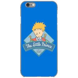 The Little Baby iPhone 6/6s Case | Artistshot