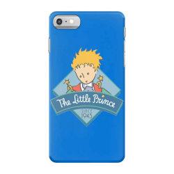 The Little Baby iPhone 7 Case   Artistshot