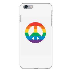 Color iPhone 6 Plus/6s Plus Case | Artistshot