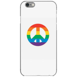 Color iPhone 6/6s Case | Artistshot
