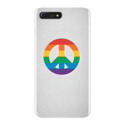 Color iPhone 7 Plus Case | Artistshot