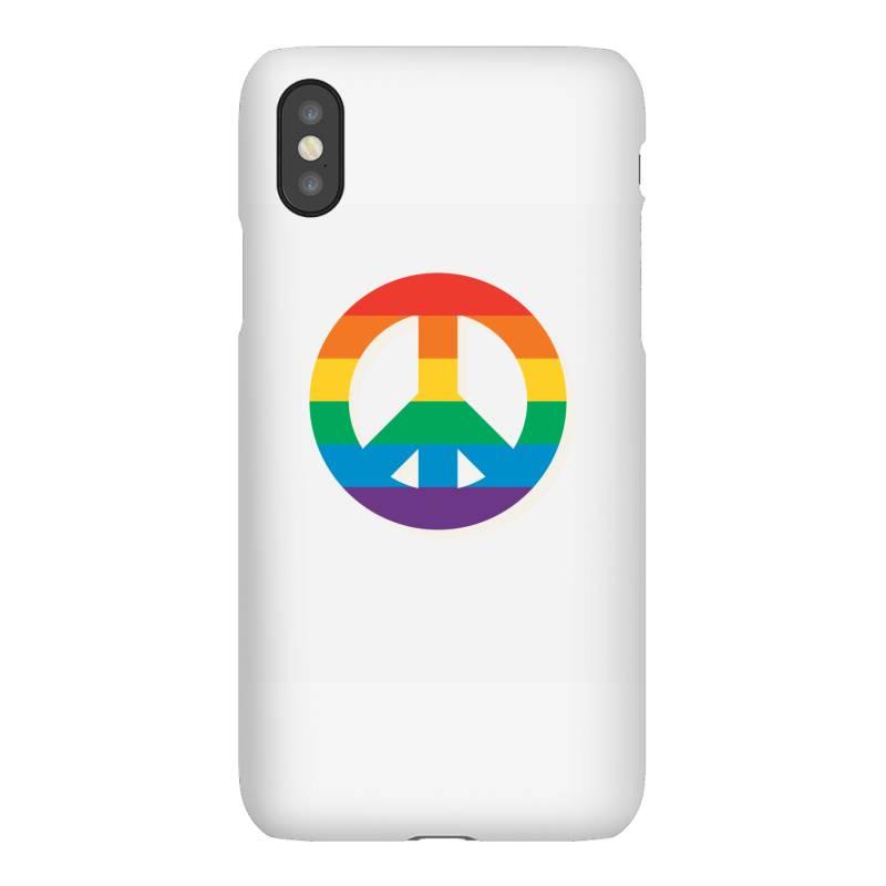 Color Iphonex Case | Artistshot