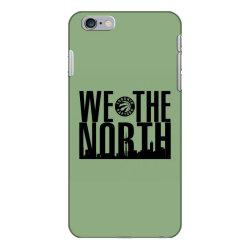 Canada League iPhone 6 Plus/6s Plus Case | Artistshot
