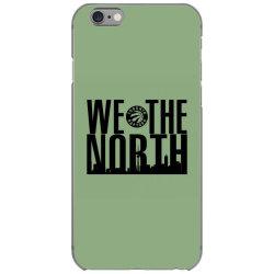 Canada League iPhone 6/6s Case | Artistshot