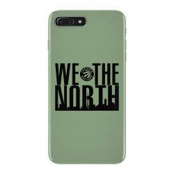 Canada League iPhone 7 Plus Case | Artistshot