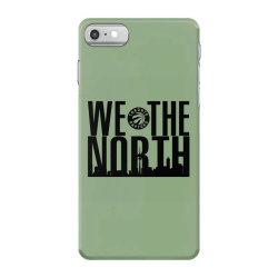 Canada League iPhone 7 Case | Artistshot