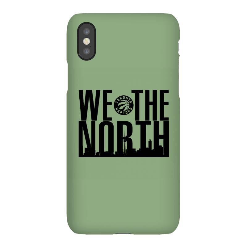 Canada League Iphonex Case   Artistshot