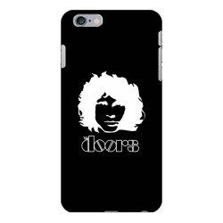 the doors jim morrison band iPhone 6 Plus/6s Plus Case | Artistshot