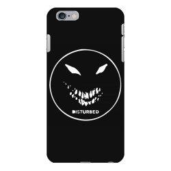 metal band iPhone 6 Plus/6s Plus Case   Artistshot