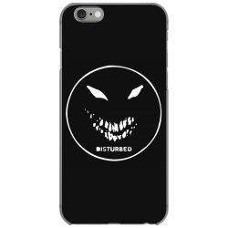 metal band iPhone 6/6s Case   Artistshot