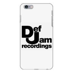 new recordings iPhone 6 Plus/6s Plus Case | Artistshot