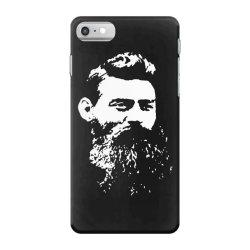 ned kelly iPhone 7 Case | Artistshot