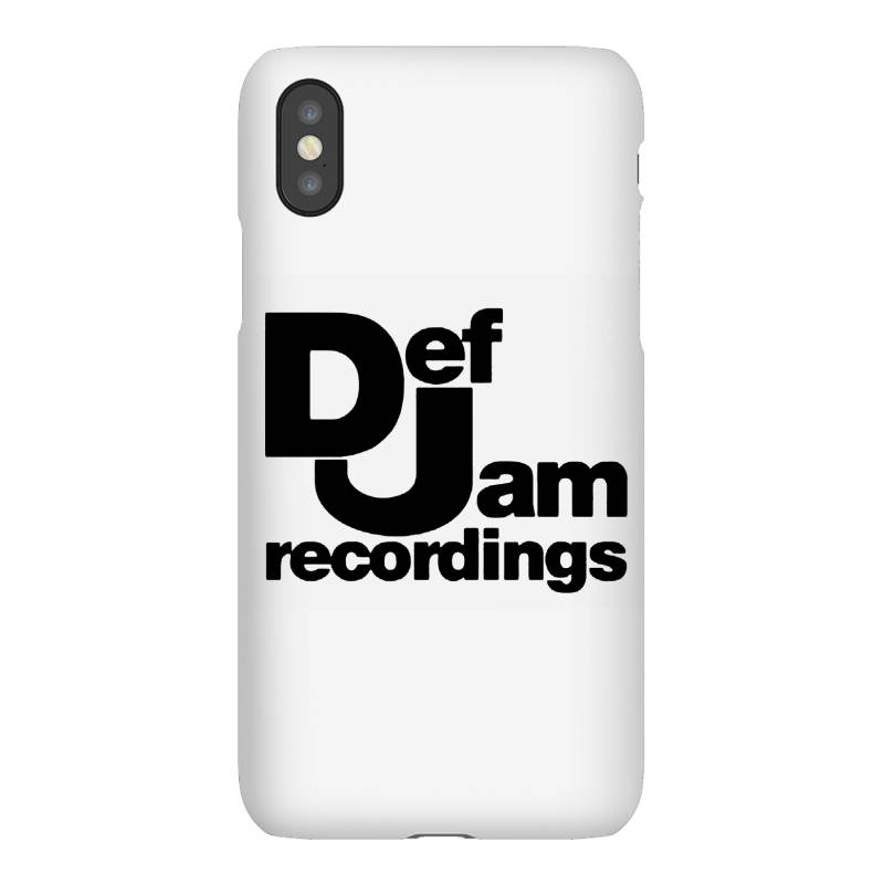 New Recordings Iphonex Case | Artistshot