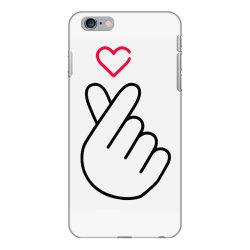 korean pop fashion for fans iPhone 6 Plus/6s Plus Case | Artistshot