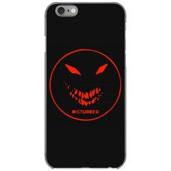 metal band iPhone 6/6s Case | Artistshot