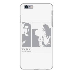 English synth-pop Band iPhone 6 Plus/6s Plus Case   Artistshot