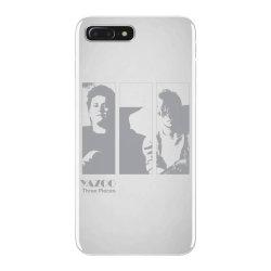 English synth-pop Band iPhone 7 Plus Case   Artistshot