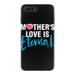 mom mother mom mommy mama quote slogan t shirt design iPhone 7 Plus Case | Artistshot