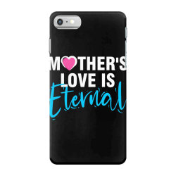 mom mother mom mommy mama quote slogan t shirt design iPhone 7 Case | Artistshot