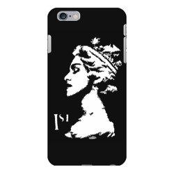 madonna iPhone 6 Plus/6s Plus Case | Artistshot