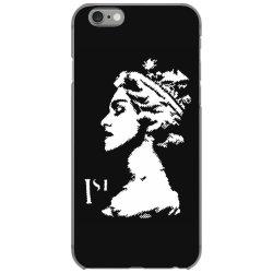 madonna iPhone 6/6s Case | Artistshot