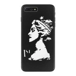 madonna iPhone 7 Plus Case | Artistshot
