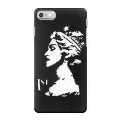 madonna iPhone 7 Case | Artistshot