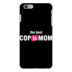 mom mother mom mommy mama quote slogan t shirt design iPhone 6 Plus/6s Plus Case | Artistshot