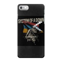 soad iPhone 7 Case | Artistshot