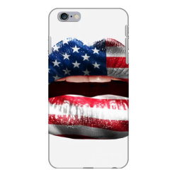 4 July iPhone 6 Plus/6s Plus Case   Artistshot
