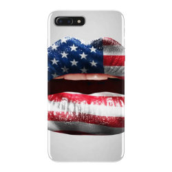 4 July iPhone 7 Plus Case   Artistshot