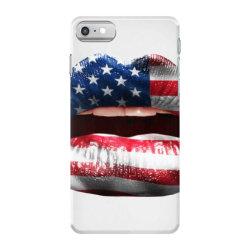 4 July iPhone 7 Case   Artistshot