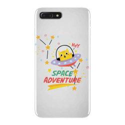 cat astronaut iPhone 7 Plus Case   Artistshot