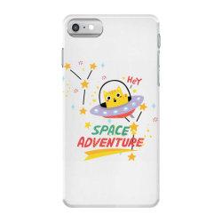 cat astronaut iPhone 7 Case   Artistshot