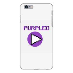 purpled craft yt iPhone 6 Plus/6s Plus Case | Artistshot