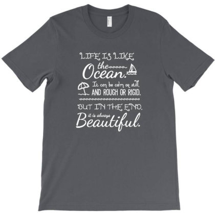 Best Quotes T-shirt Designed By Artefact33